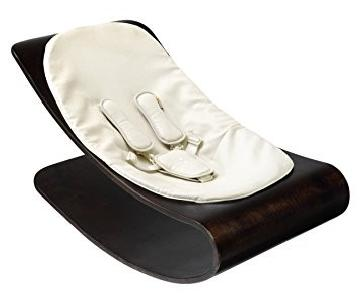 BuyBuy Baby Bloom Baby Coco Stylewood Lounger