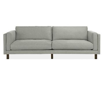 Room & Board Holden Sofa