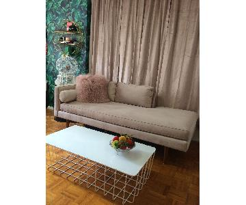 Chaise Lounges For Sale Aptdeco