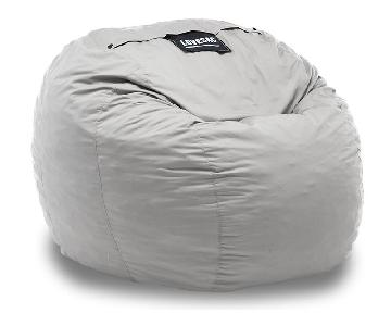 LoveSac Supersac