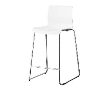 Ikea Glenn Bar Stool
