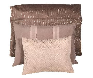 Calvin Klein Decorative Pillows