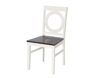 Zipcode Design Modern Dining Chairs