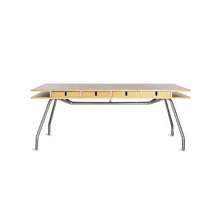 Design Within Reach Dordoni Worktop Table ...