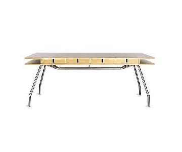 Design Within Reach Dordoni Worktop Table