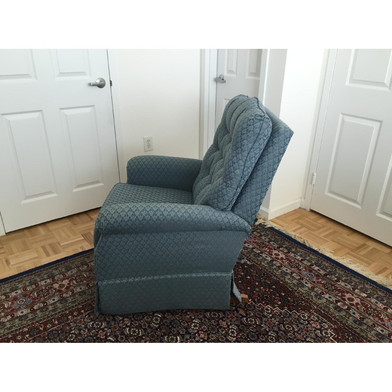 lazboy rocker recliner chairs2