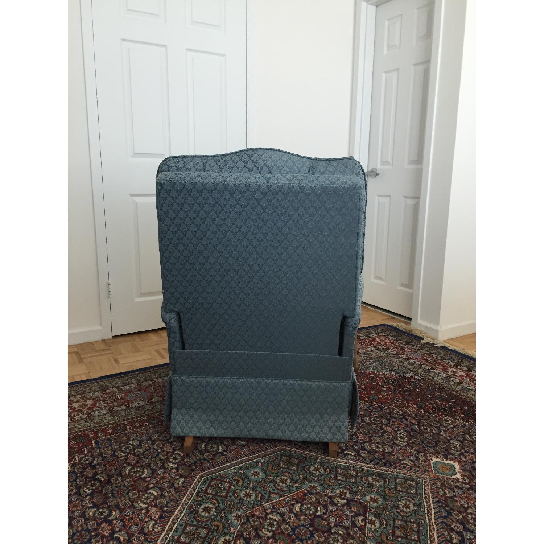 lazboy rocker recliner chairs3