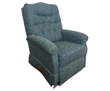 La-Z-Boy Rocker Recliner Chairs