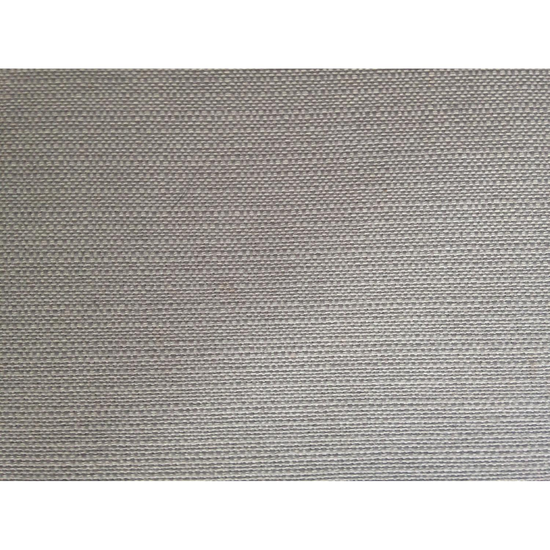 Design Within Reach Bantam Sofa in Boucl Dove-4