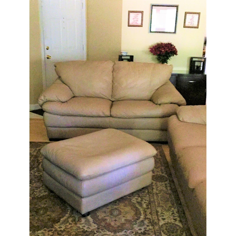paloma color stressless loveseat recliner buckingham high black htm original back seat chair leather teak sofa