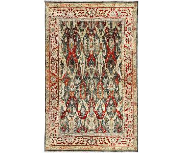 Brookhaven Traditional Hand Woven Rug