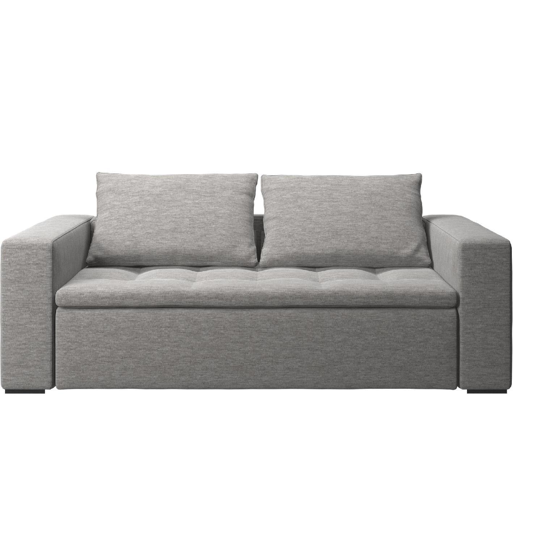 boconcept carmo sofa review garden view landscape. Black Bedroom Furniture Sets. Home Design Ideas
