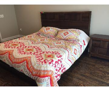 King Beds For Sale Aptdeco