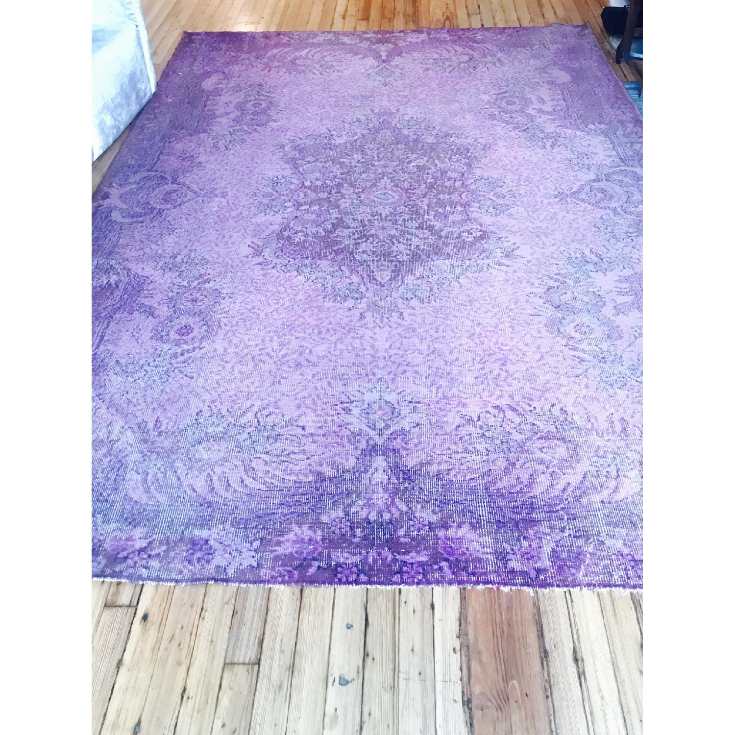 ABC Carpet and Home Color Reform Area Rug-0