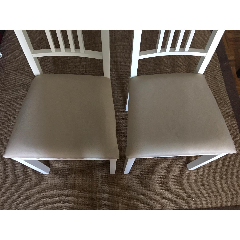 Ikea Borje Dining Chairs-2