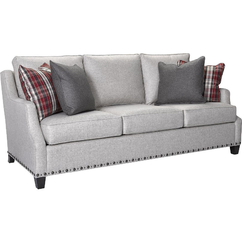Thomasville Bianca 3 Seater Sofa
