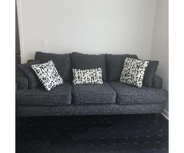 Raymour & Flanigan Union Square Sofa