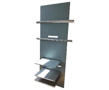 Design Within Reach Muro Media Storage