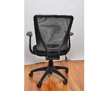 Best Office Furniture Aptdeco