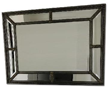 John Richard Collection Mirror