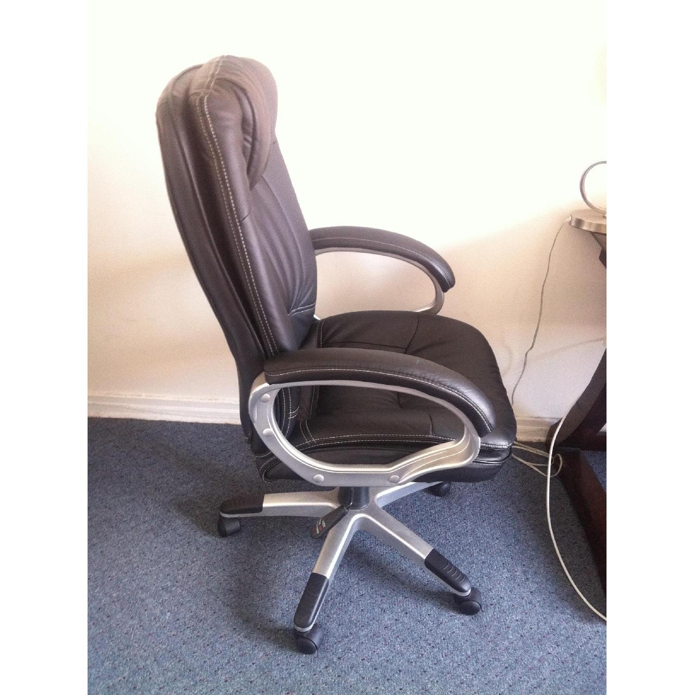 Bellanest Lexicon Home Office Chair Aptdeco