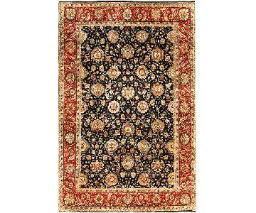 Sona Traditional Hand Woven Rug