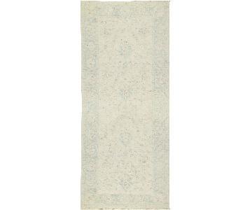 Ziegler Traditional Hand Woven Rug