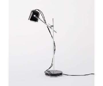 West Elm Swabdesign Task Lamp