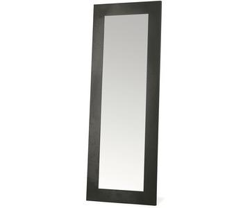 Room & Board Leaning Mirror