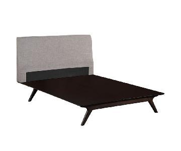 Modway Tracy King Platform Bed