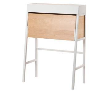 Ikea Laptop Desk/Bureau
