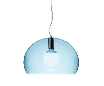 Design within Reach Fly Pendant Light Fixture
