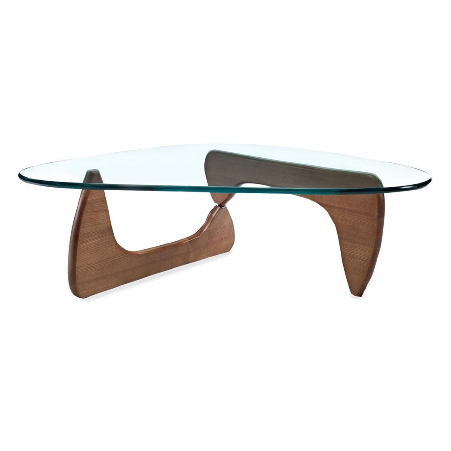 Noguchi Coffee Table Replica ...