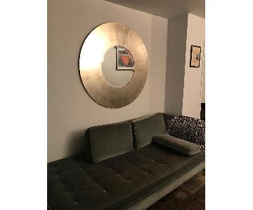 Room & Board Hutton Sofas