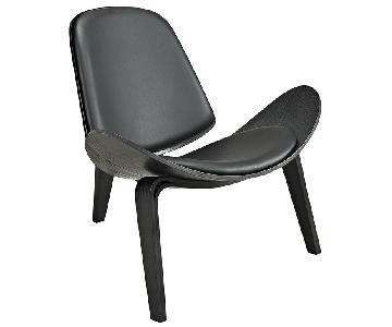 Naturalist Chair