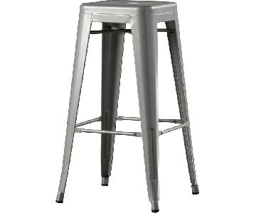 Zipcode Design Louisa Bar Stool