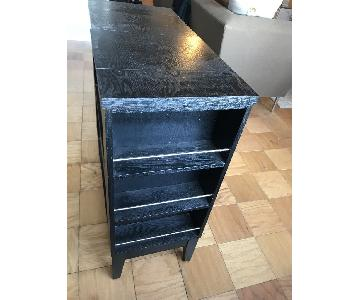 Sideboards For Sale Aptdeco