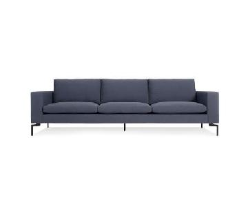 Blu Dot New Standard Sofa
