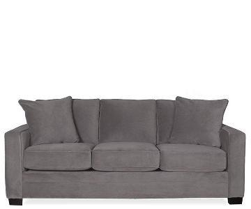 Boston Interiors Lennon Sofa