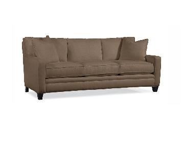 Thomasville Mercer 3 Seater Sofa