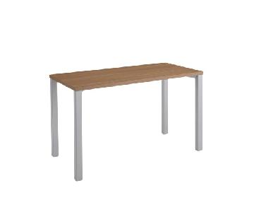 Steelcase Currency Martin Desk