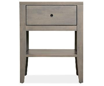 Room & Board Calvin Nightstand