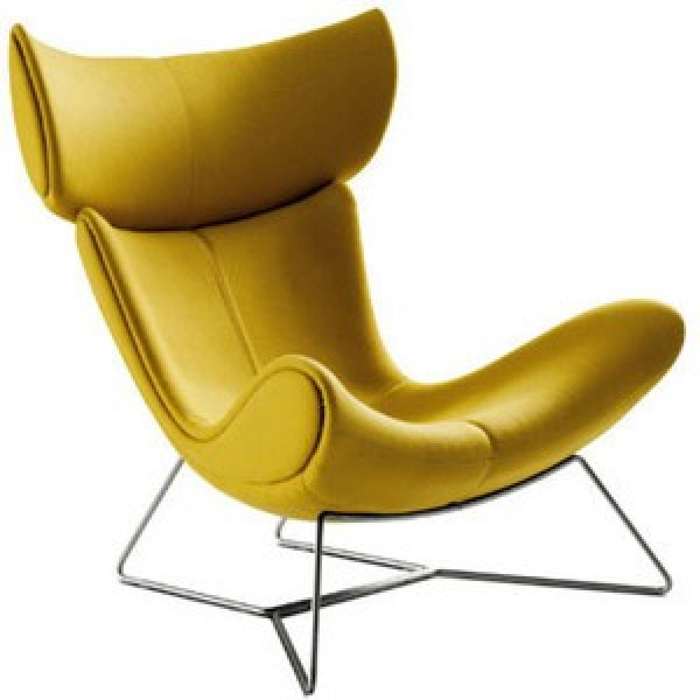 BoConcept Imola Chair ...