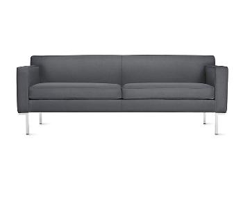 Design Within Reach Theatre Sofa