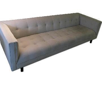 Restoration Hardware Madison Couch