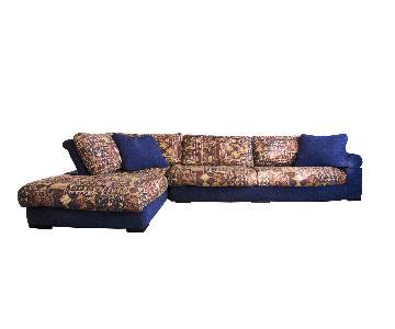 Roche Bobois Furniture for Sale - AptDeco