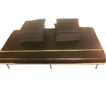 Modernica Japanese Style LA Daybed