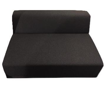 The Smart Sofa Modular Seater