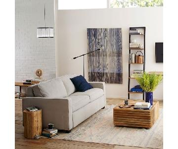 New Amp Used Furniture For Sale Aptdeconew Amp Used