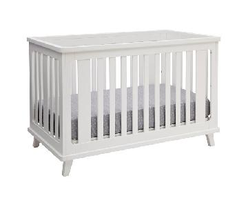 Target Delta Children Ava 3-in-1 Convertible Crib